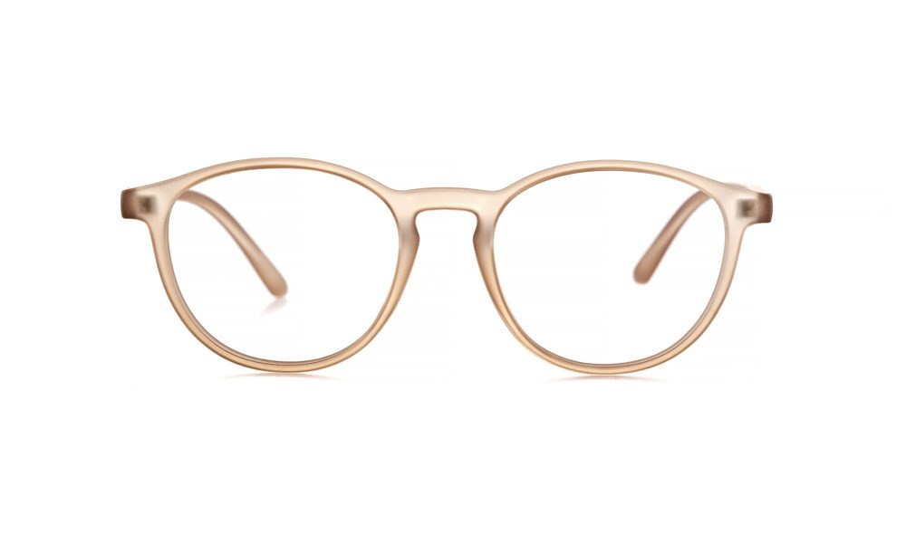 lunettes my little vintage taupe - My Blue Protect